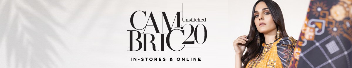 Cambric Collection