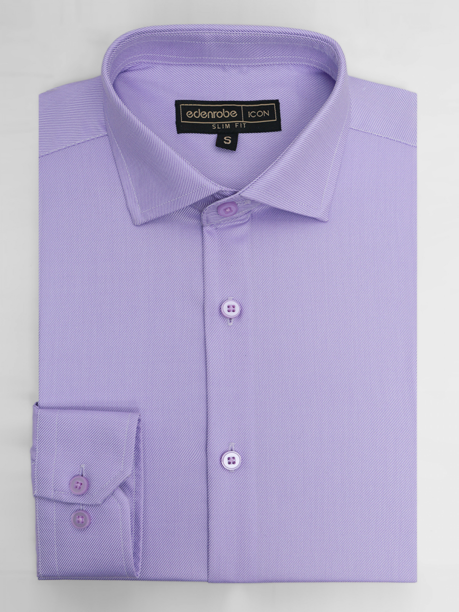 EMTSI21-50196 - Lavender