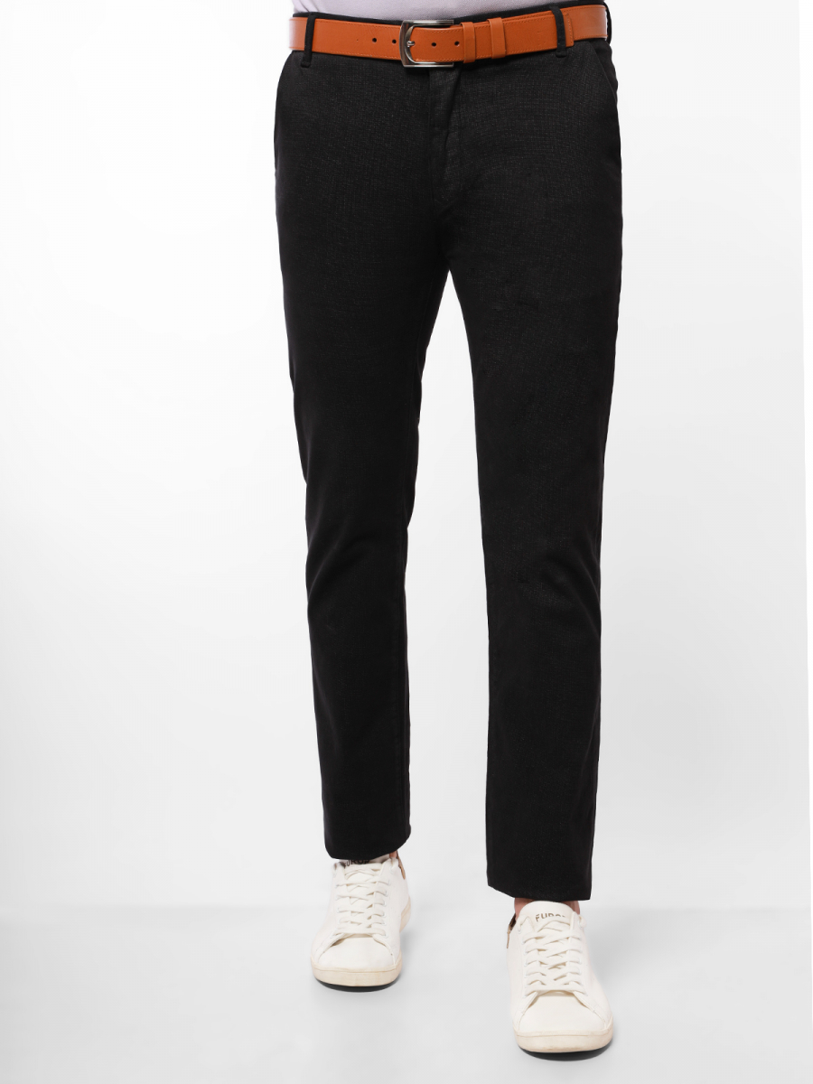 EMBCPP21-002 - Charcoal