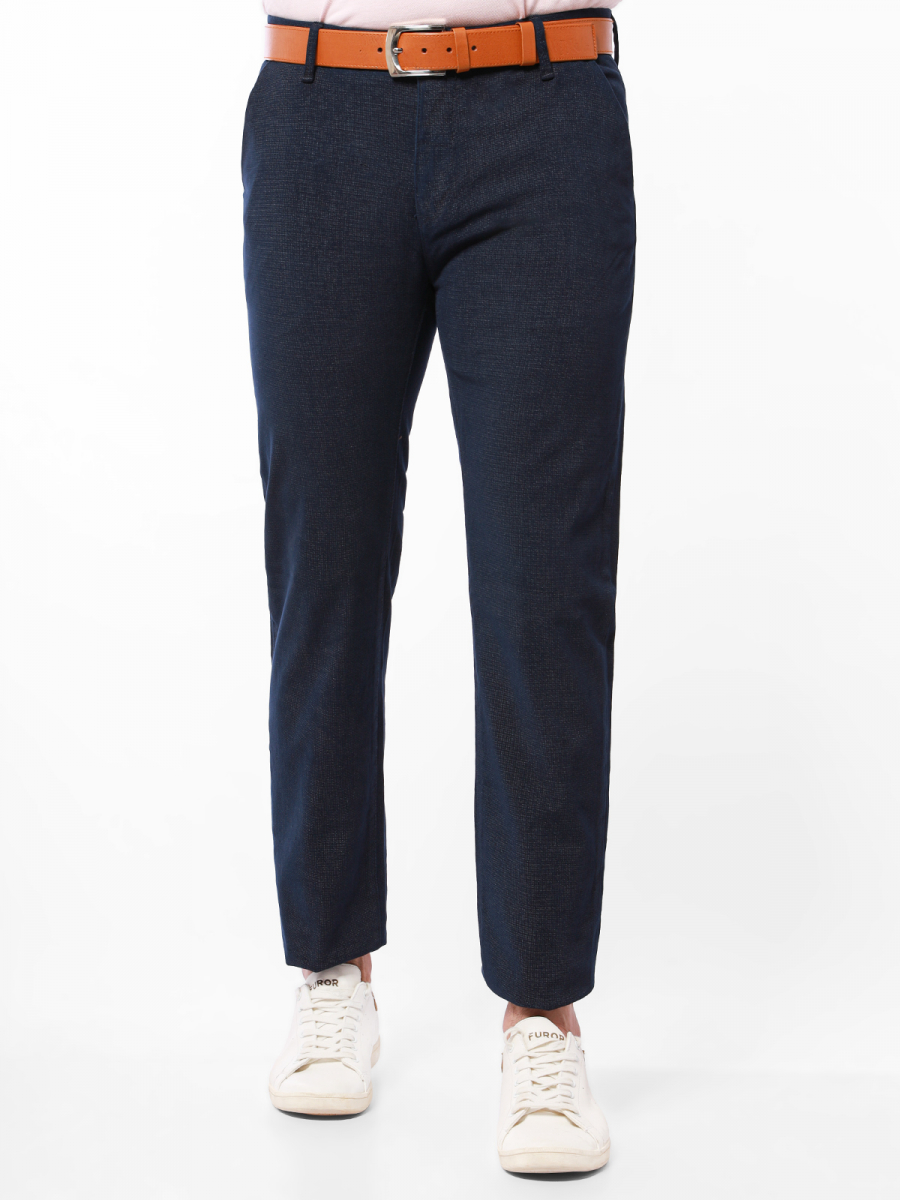 EMBCPP21-001 - Navy Blue