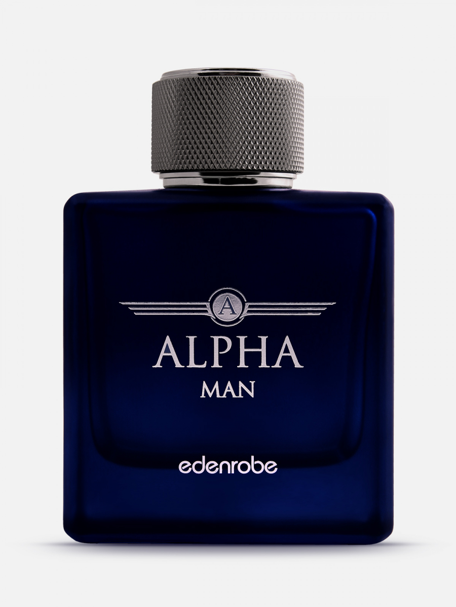 EBMF-Alpha - 100ml