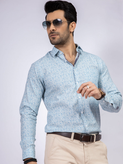 EMTSUC19-041- Light Blue Shirt