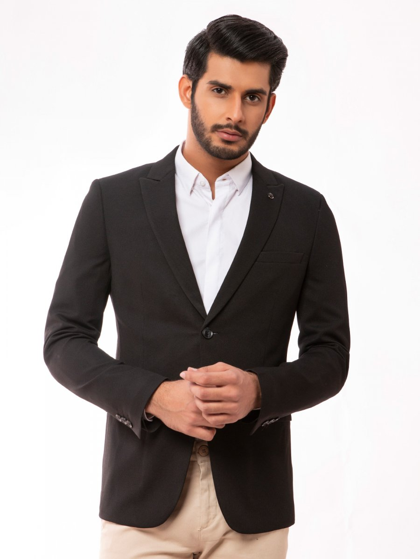 EMTB20-8136- Blazer-Black