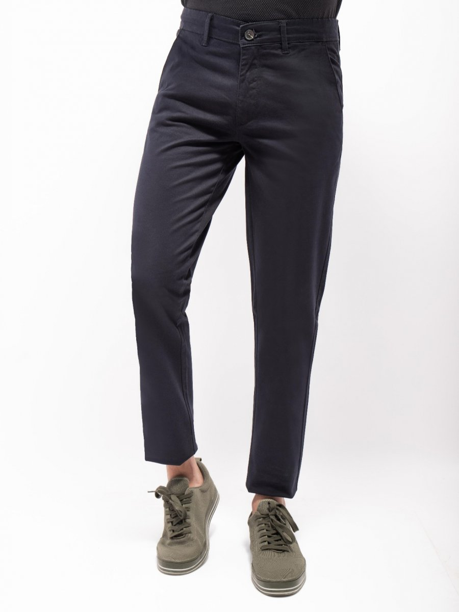 EMBCP21-005 - Mid Navy