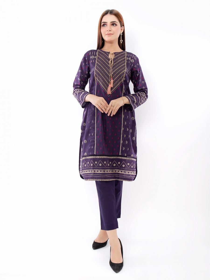 EWTKP21-67678 (2-Pcs) - Purple