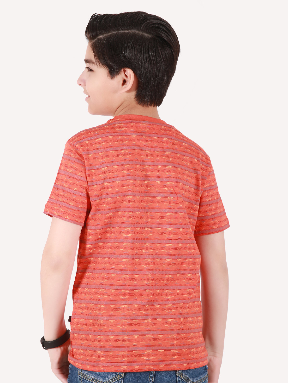EBTTS20-008- Orange