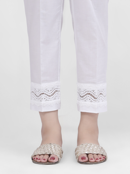 EWBP21-76300 - White