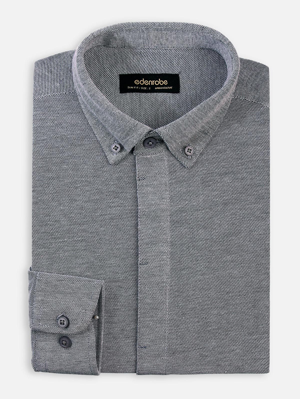 EMTSUC20-105 - Grey