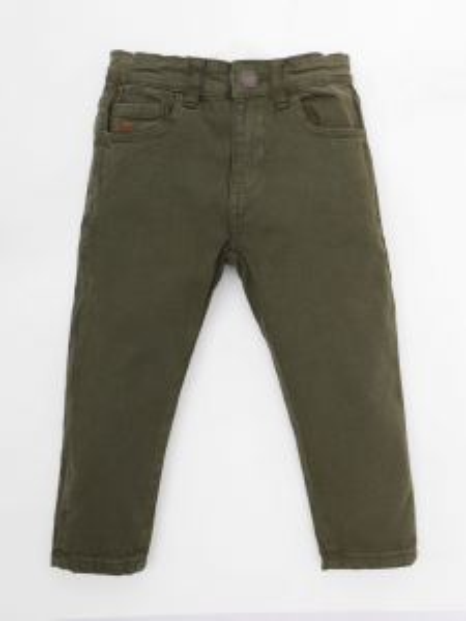 EBBCP20-005 - Green