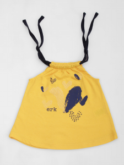 EGTK20-003 - Yellow