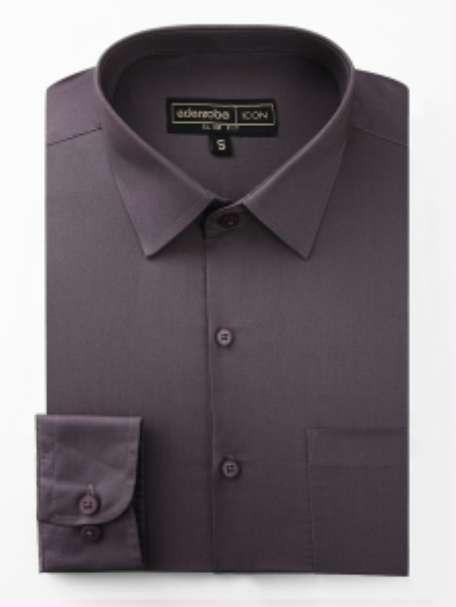 EMTSI20-50180 - Dark Purple