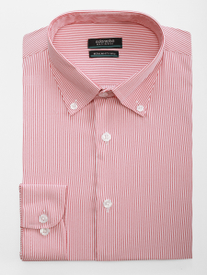 EMTSB21-020 - Pink